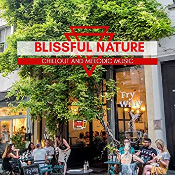 Blissful Nature - Chillout And Melodic Music