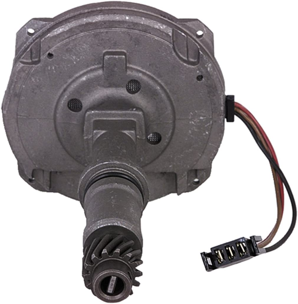 ACDelco Professional 88864751 Inexpensive Ignition Kansas City Mall Distributor Remanufactur