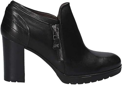 Melluso L5222 Stiefel damenes