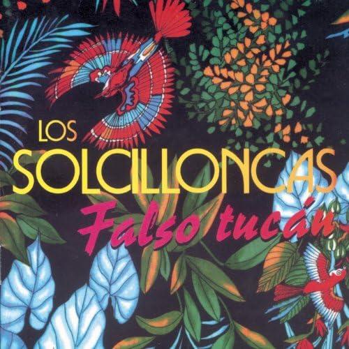 Los Solcilloncas