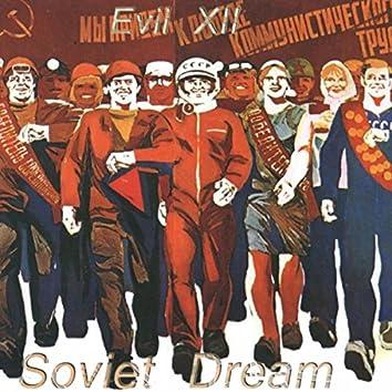 Soviet Dream