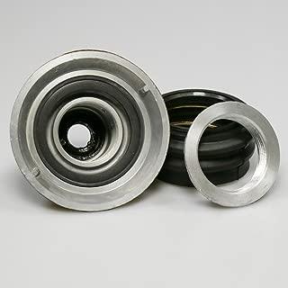 beaumark washer parts