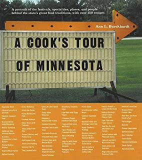 Cooks Tour of Minnesota