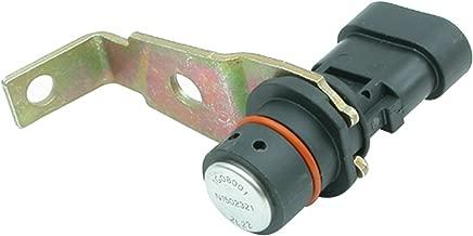 Delphi SS10125 Crankshaft Sensor