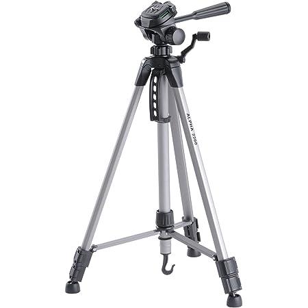 Cullmann Alpha 2200 Dreibein Stativ Inkl 3 Wege Kopf Kamera