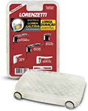 Resistência Acqua Ultra 220V 7800W 3065B, Lorenzetti, 7589117, Metal, Pequeno