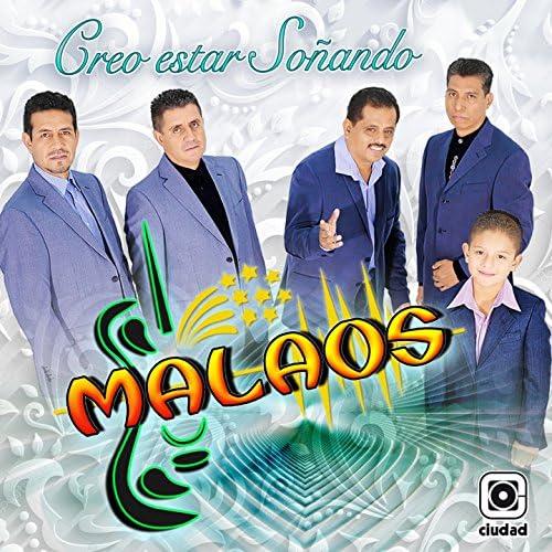 Malaos