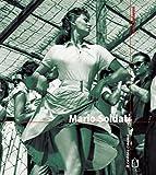 Mario Soldati (Il Castoro cinema Vol. 220)