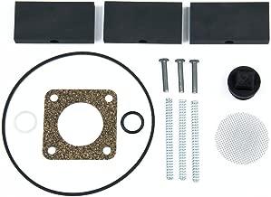 Fill-Rite, 100KTF1214, Fuel Transfer Pump Repair Kit