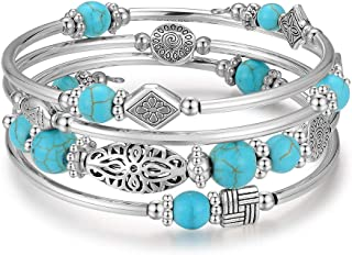 Best inexpensive mens bracelets Reviews