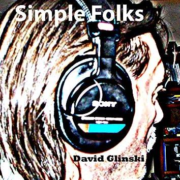 Simple Folks