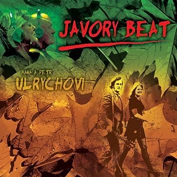 Javory Beat