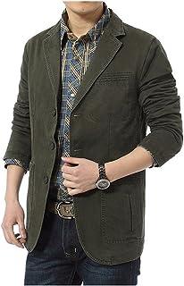 William テーラードジャケット メンズ 3Bデザイン 30代~60代男性ファション
