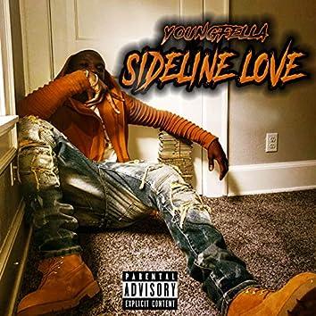 Sideline Love