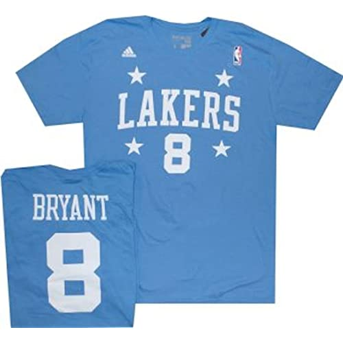buy online 9bd48 42476 Kobe Bryant T Shirts: Amazon.com