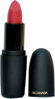 Faces Canada Weightless Matte Lipstick 4 g Red Fairy 23 (Red)