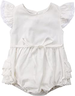 cute dresses for newborns