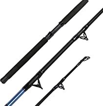diesel fishing rod