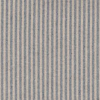 Servilleta 41X41 ibiza avalon azul