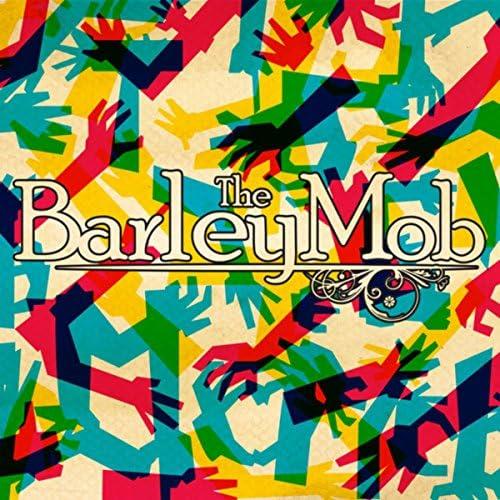 The Barley Mob