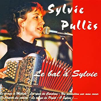 Le bal à Sylvie