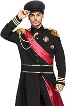 ww2 german uniform costume