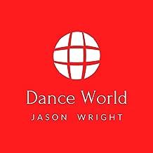 Dance World: Techno Hits (Best of Electro, Trance, Dubstep, Breaks, Techno, Acid House, Goa & Psytrance)