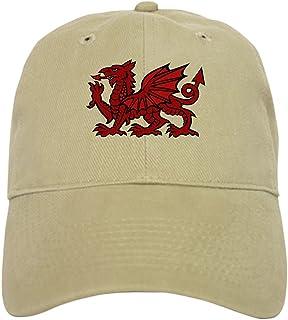 42a888c24905b Amazon.com  Fantasy   Sci-Fi - Baseball Caps   Hats   Caps  Clothing ...