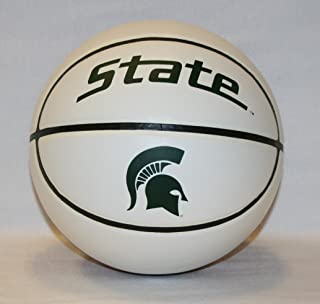 Best college basketball autographs Reviews