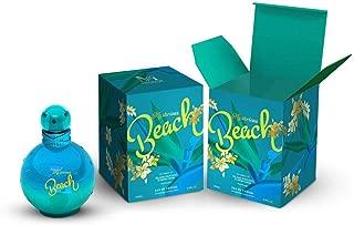 Best mysterious beach perfume Reviews