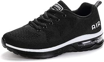 Best cheap comfortable tennis shoes Reviews