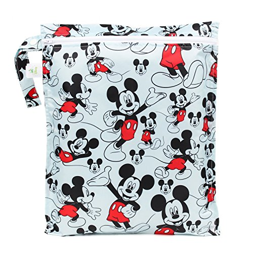 10 best mickey bags for women for 2020
