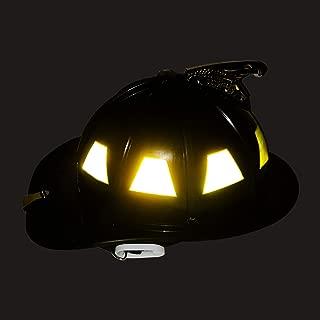 nfpa helmet stickers