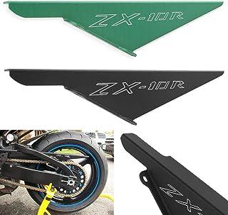 Suchergebnis Auf Für Kettenschutz Kawasaki Auto Motorrad