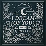 I Dream of You, Vol. 2 (Instrumental)
