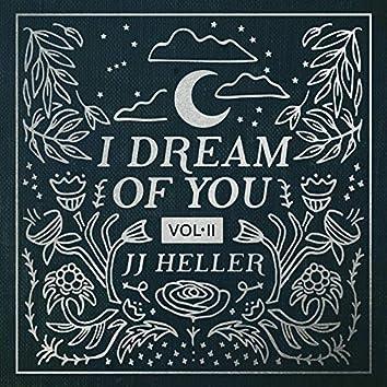 I Dream of You, Vol. 2 (Instrumental)