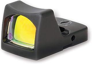 Trijicon RM01 RMR 3.25 MOA LED Red Dot Sight