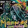 Morning (feat. $lowbucks)