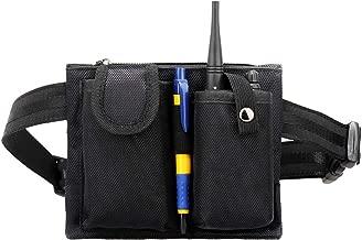 Best walkie talkie phone case Reviews