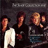 The Slade Collection 81–87 von Slade