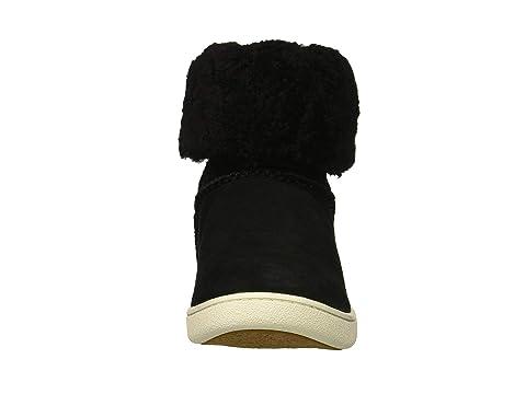 78bb3ee34b2 UGG Mika Classic Sneaker | Zappos.com