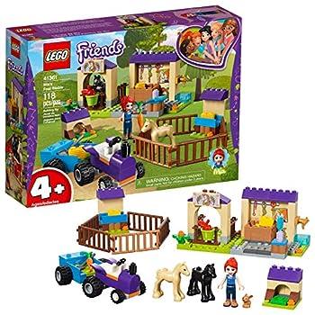 Best lego horse set Reviews