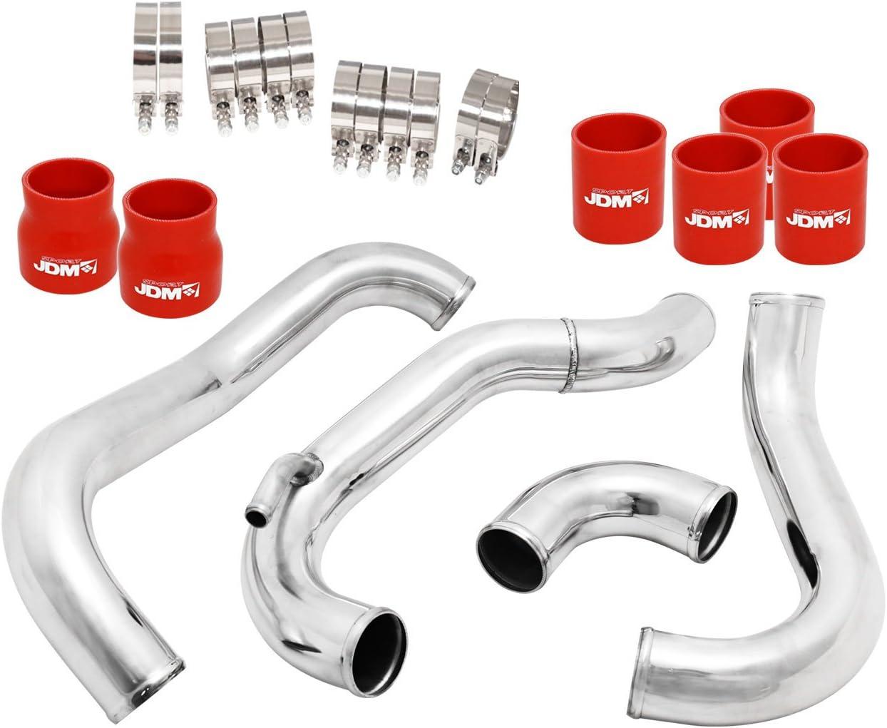 Quality inspection AJP Distributors Replacement High Turbo Racing Charg half Performance