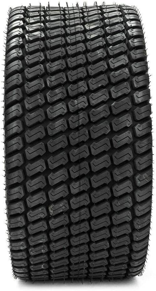 AutoForever Max 66% OFF 1PCS 24x12x12 Weekly update Turf Lawn Tractor Tires l Mower riding