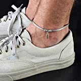 Anklet For Men