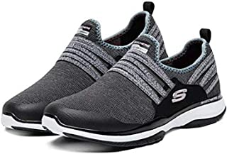 Skechers One-foot Casual Shoes