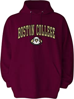 boston university mascot name
