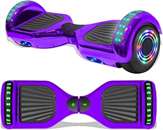 Best hover 1 eclipse Reviews