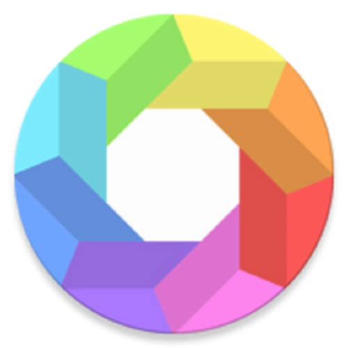 Trimify - Search any Topic, Summarize any Webpage Search, Search engine, Read News, Search and Learn