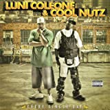 Every Single Day by Luni Coleone & Cool Nutz (2007-06-04)
